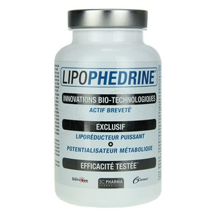 3525722012713-main_image---lipophedrine-z