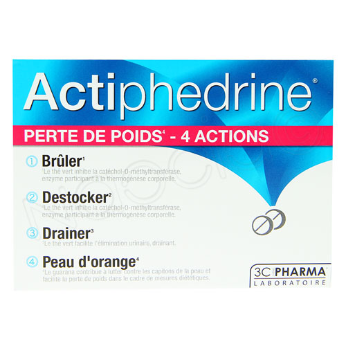 actiphedrine-perte-poids-4actions-z