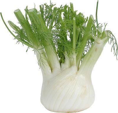 Minceur on chasse la cellulite avec les plantes bien for Plante pour mincir