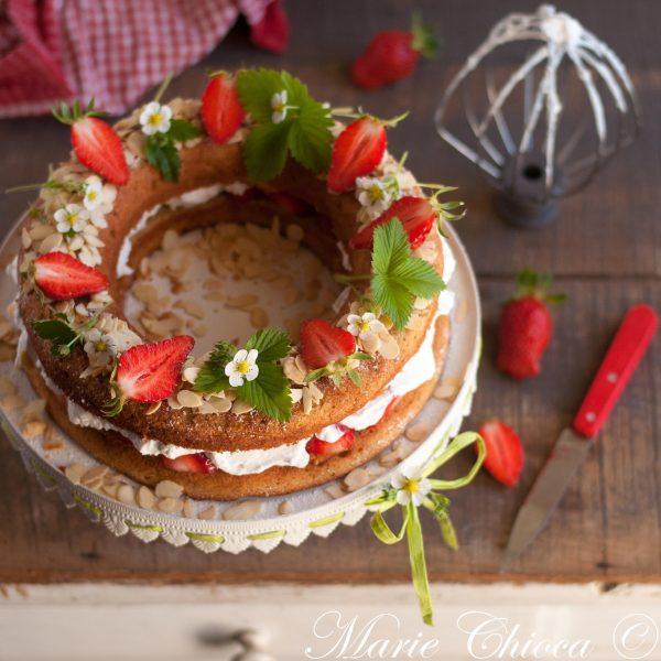 genoise-fraises-600x600