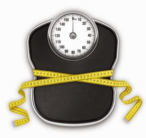 Contrler son poids par lactivit physique : un