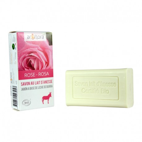 savon-au-lait-d-anesse-rose-bio