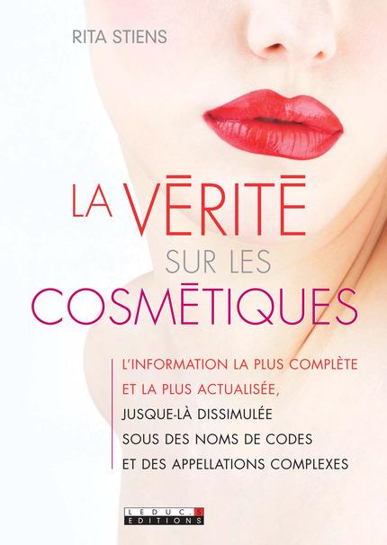 La_Verite_sur_les_cosmetiques_large
