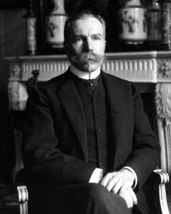 René_Quinton_1908