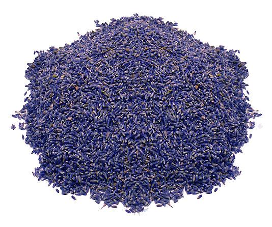 fleurs-lavandin-1