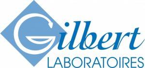 logo-gilbert-30_1348241346