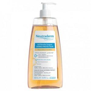 Soigner sa peau solutions naturelles pour prendre soin de sa peau bien tre au naturel - Gel douche pour peau tres seche ...