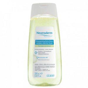 neutraderm-shampooing-extra-doux-dermo-protecteur-250ml