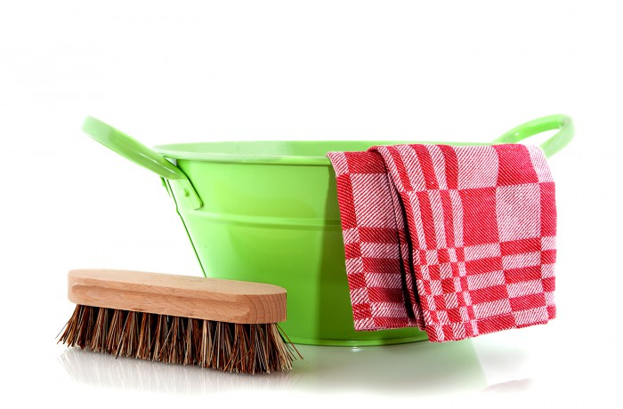 trucs et astuces pour le ménage