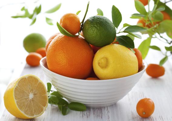 витамин-C