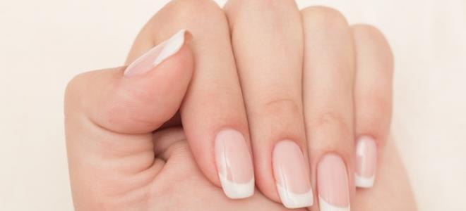 comment poussent les ongles