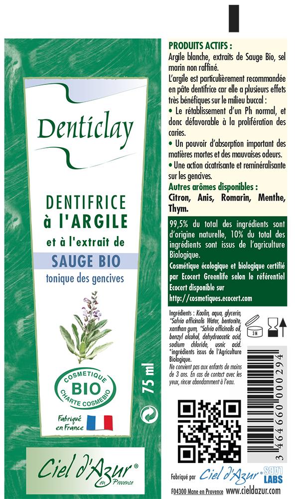 Denti-Sauge 19-04-16 ECV