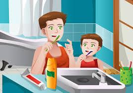 bien-brosser