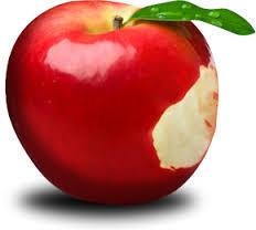 croquez-la-pomme