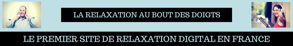 la-relaxation-digital-la-voie-positive