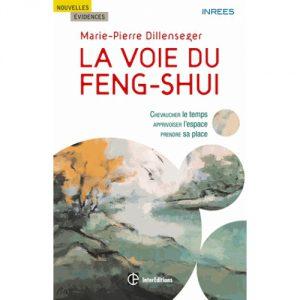 la-voie-du-feng-shui-9782729616175_0
