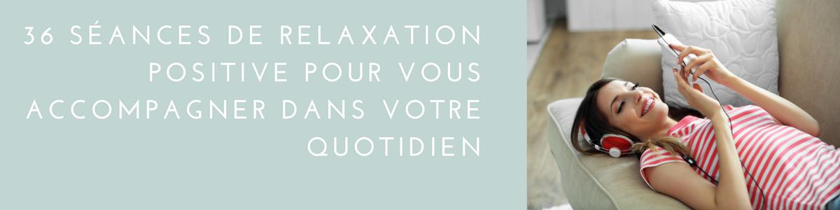 lavoiepositive-com-seances-de-relaxation-mp3