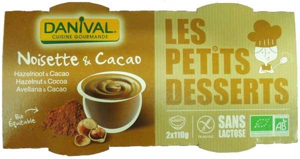 noisette-cacao-les-petits-desserts-danival