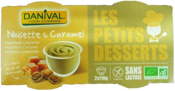 noisette-caramel-les-petits-desserts-danival