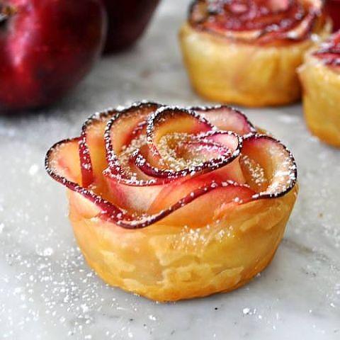 rose-de-pomme