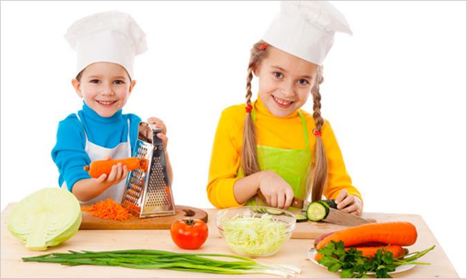1441-imagen-ecomenja_talleres_nutricion