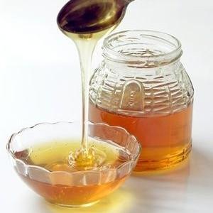 gourmandise-miel