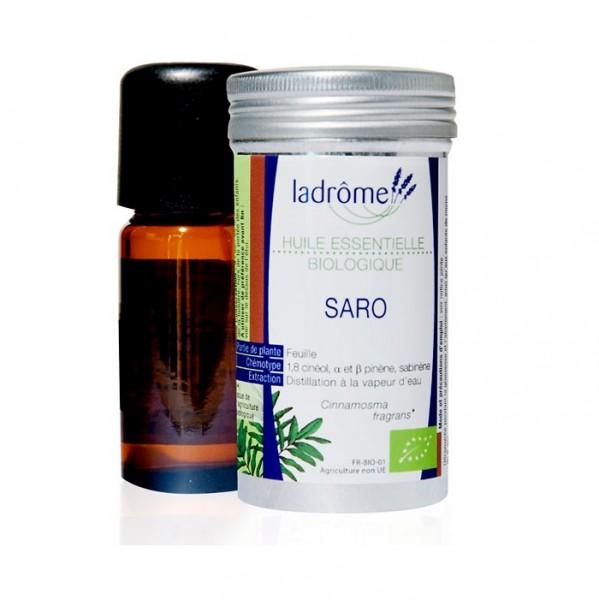 huile-essentielle-saro-bio-10-ml-ladrome_2793-1