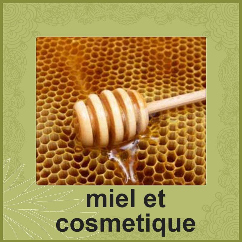 miel-et-cosmeto