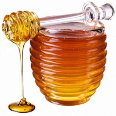 miel-et-cuillere