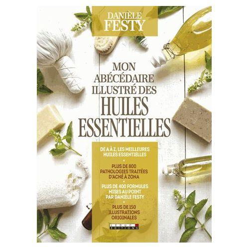 mon-abecedaire-illustre-des-huiles-essentielles-de-a-a-z-les-meilleures-huiles-essentielles-de-daniele-festy-1041676609_l