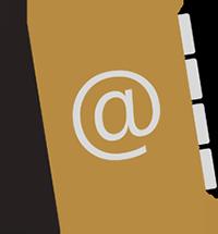 transferer-contacts-iphone-a-carnet-de-adresses-mac-1