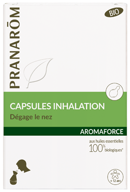 capsules_inhalation_-_15_capsules