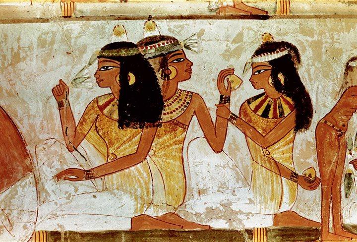 le-tresor-des-mayas-baume-egyptien-100-naturel