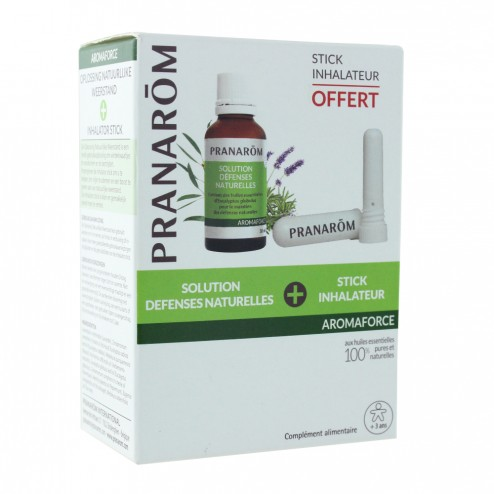 pranar_m_aromaforce_solution_defenses_naturelles_30ml_stick_inhalateur_offert