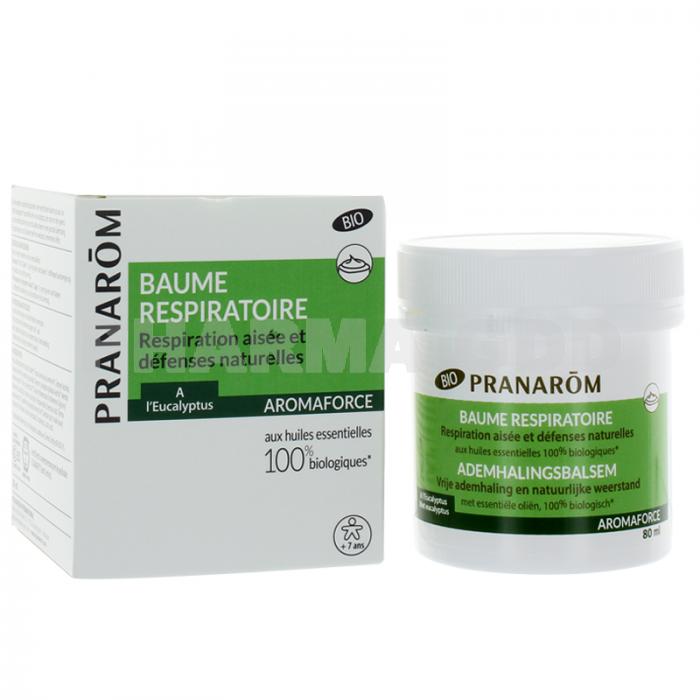 pranarom-baume-respiratoire-1
