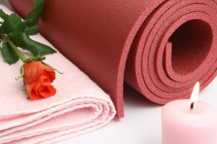 tapis_yoga_rose