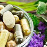 medecines douces