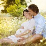 fertilité et nutrition