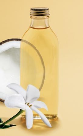 fleur de tiar un parfum suave et envo tant bien tre au naturel. Black Bedroom Furniture Sets. Home Design Ideas