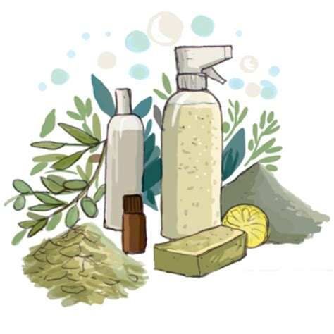nettoyer sa maison efficacement spray multi usages au savon de marseille bien tre au naturel. Black Bedroom Furniture Sets. Home Design Ideas